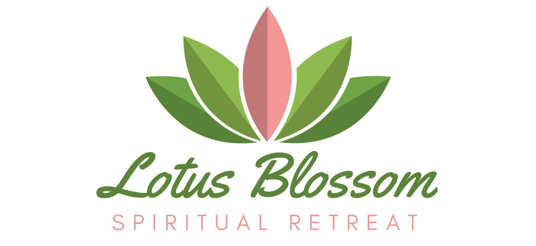 Lotus Blossom Spiritual Retreat